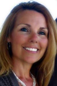 Lori Allison