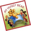 My Huggy Bear Book