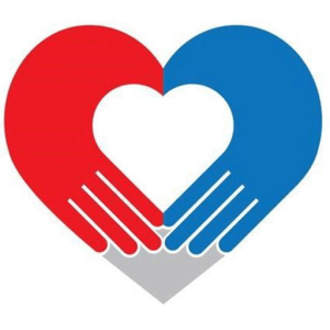Helping Hands & Caring Hearts of America-LogoIcon_512-min.png
