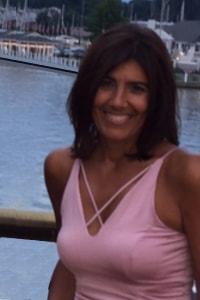 Marcy DiGirolamo