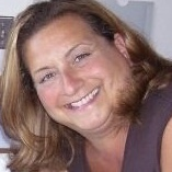 Angela Visconte, Selection Committee Chair