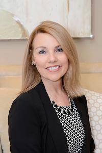 Lori Allison, HR Consultant